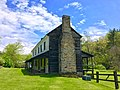 Hiett House North River Mills WV 2016 05 07 51.jpg