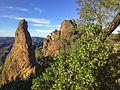 High Peaks of Pinnacles.JPG