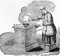 High Priest Offering Incense on the Altar.jpg