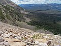 High Uintas, Utah - 2015.07.11 11.20.05 DSCN2605 - Flickr - andrey zharkikh.jpg