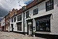 Highgate, Beverley IMG 3760 - panoramio.jpg