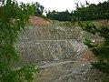 Hilders, Germany - panoramio (1).jpg