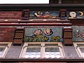 Hildesheim-Markt-Knochenhaueramtshaus.Detail.18.JPG