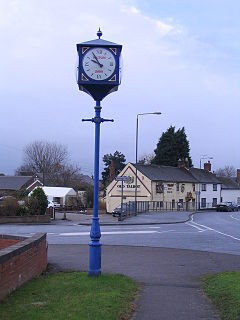 Hilton Clock and Pub.jpg
