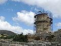 Himarros tower, Naxos.jpg