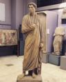 Himation Statue Greek Orator Roman-Egypt.png