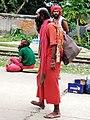 Hindu Sadhu.jpg