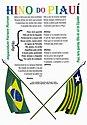 Hino do estado do Piauí (ornamental e cívico).jpg