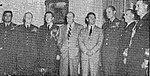 Hipólito J Paz con funcionarios estadounidenses.jpg