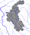 Hirnsdorf in WZ.png