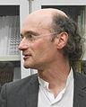 Hirsch Nikolaus.jpg