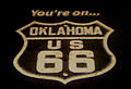 Historic Route 66 (234526475).jpg