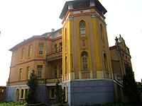 Historic architectural facility 37.JPG