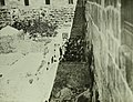 Historical images of the Western Wall - 1920 C SR 016 (cropped).JPG