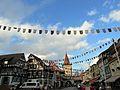 Historische Altstadt Gengenbach - panoramio (18).jpg