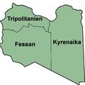 Historische Provinzen Libyens.png