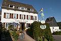Historisches Landgasthaus Schmidt (4935154913).jpg