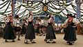 Historisches Oktoberfest 2010 (5047874983).jpg