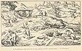 Historja gornictwa i hutnictwa na Gornym Slasku. T. 1 1933 (96484207).jpg