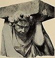 History of art (1921) (14781073784).jpg