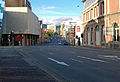Hobart Macquarie Street 02(closeup).jpg