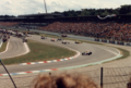 Hockenheim93-start-2.png