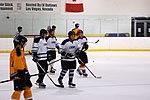 Hockey 20081005 (30) (2917410891).jpg