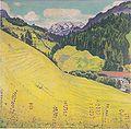 Hodler - Kiental mit Blümlisalp - 1902.jpeg