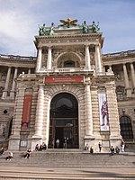Hofburg entrance (13907281658).jpg
