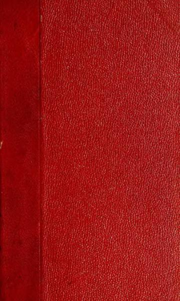 File:Hoffmann - Œuvres complètes, t. 7, trad. Loève-Veimars, 1830.djvu