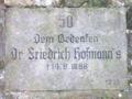 Hofmann Prellerpromenade Ilmenau.JPG