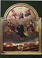 Hofweier-altes-Altarbild a.jpg