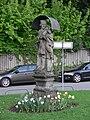 Hohenems Johannes von Nepomuk.jpg