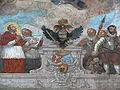 Hohenems St Karl Fresko Tridentinum detail2.jpg