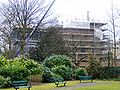 Holbourne Museum Bath undergoing renovation.jpg
