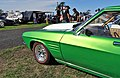 Holden Monaro GTS (26400229447).jpg