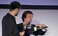 Holger Wormer, Michael Dietz - Wissenschaftsbuch des Jahres 2012 c.jpg