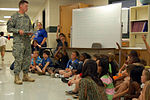 Holiday Elementary School displays appreciation for Bastogne Soldiers DVIDS178168.jpg