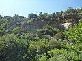 Holidays Greece - panoramio (285).jpg