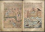 Holkham Bible 007v-008r.jpg