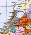 Holland 1400.png
