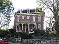 Hollidaysburg, Pennsylvania (6924363288).jpg