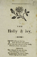 Holly and Ivy Wadsworth.png