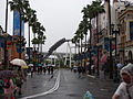 Hollywood Dream – The Ride 23.jpg