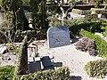 Holmens Kirkegård - Øystein Rottem.jpg