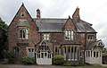 Holy Cross rectory, Woodchurch.jpg