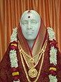 Holy Mother Sarada Devi.jpg