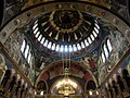 Holy Trinity Orthodox Cathedral (24600869078).jpg