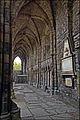 Holyrood Abbey (6271776984).jpg