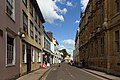 Holywell Street, Oxford - panoramio.jpg